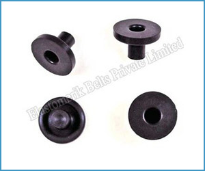Viton Rubber Parts